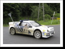 Classic-Tax® Ford RS 200 Gr. B