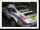 Classic-Tax® Porsche Carrera RS 2,7