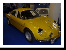 Classic-Tax® Alpine A110 Retromobile Paris