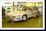 Classic-Tax® Citroen BX 4TC Gr.B
